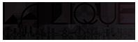 La Lique Cosmetica | Opleidingen | Salons | Groothandel